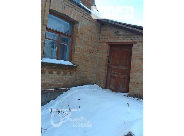 Продажа дома, 120м², Винница, р‑н.Якушинцы