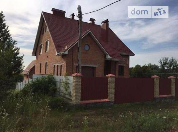 Продажа дома, 180м², Винница, р‑н.Якушинцы
