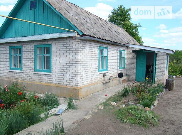 Продажа дома, 56м², Винница, Заливанщина село
