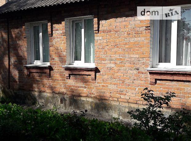 Продаж будинку, 50м², Вінниця, р‑н.Замостя, Чехова вулиця