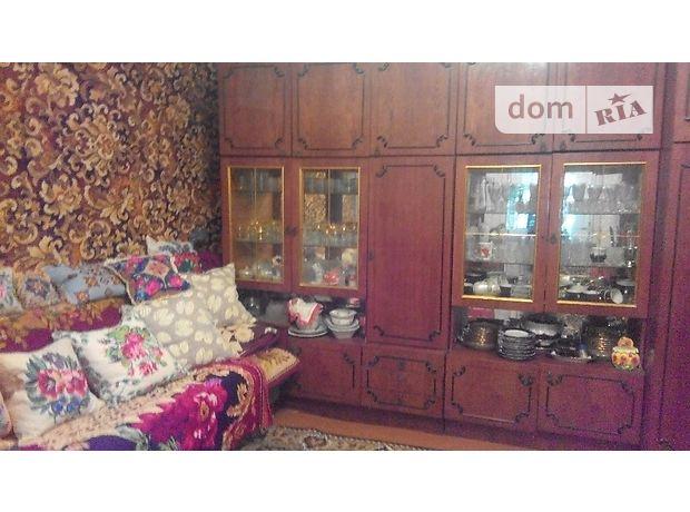 Продажа дома, 112м², Винница, р‑н.Замостье