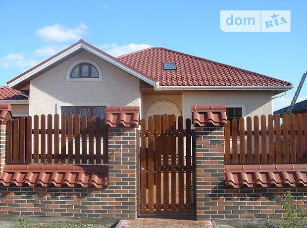 Продажа дома, 138м², Винница, р‑н.Замостье