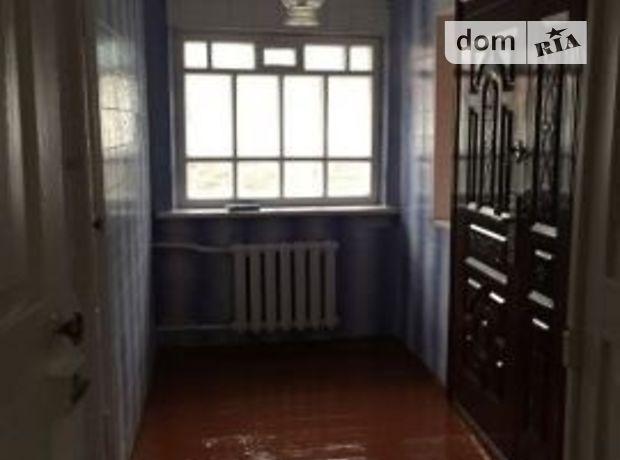 Продажа дома, 100м², Винница, р‑н.Замостье, Чехова окремий будинок