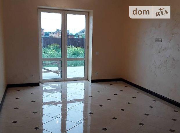 Продажа дома, 115м², Винница, р‑н.Замостье