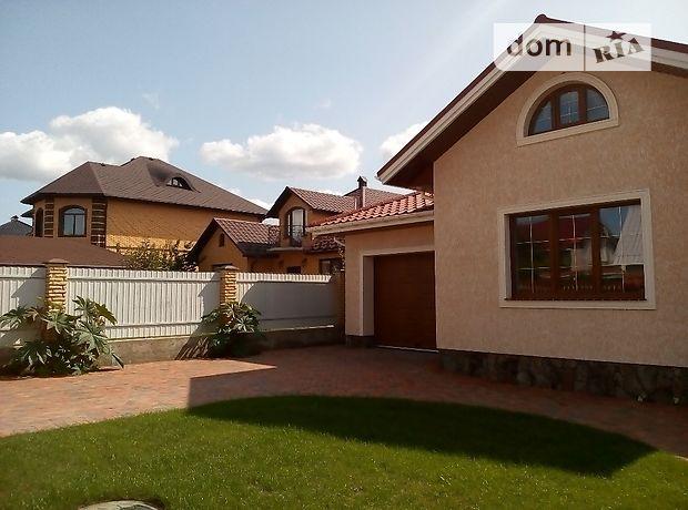Продаж будинку, 137м², Вінниця, р‑н.Замостя