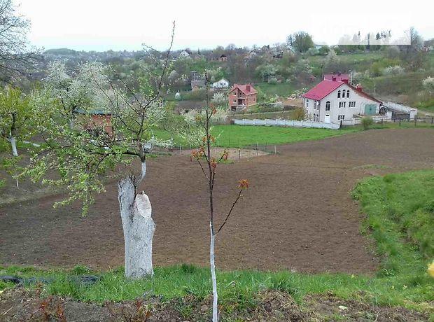 Продажа дома, 60м², Винница, р‑н.Зарванцы