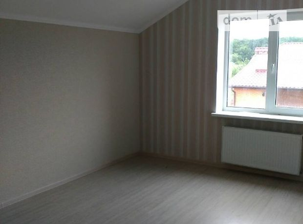 Продаж будинку, 143м², Вінниця, р‑н.Зарванці