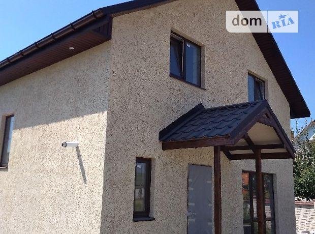 Продаж будинку, 114м², Вінниця, р‑н.Зарванці