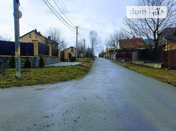 двухэтажный дом с садом, 150 кв. м, кирпич. Продажа в Зарванцах (Винницкая обл.) фото 1