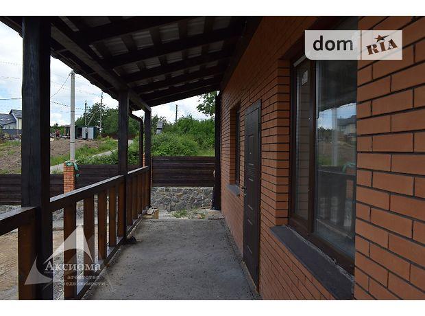 Продажа дома, 140м², Винница, р‑н.Зарванцы, Спортивная улица