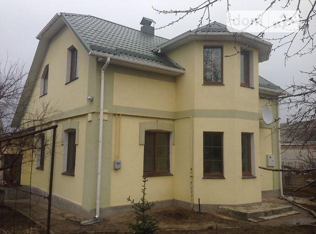 Продажа дома, 165м², Винница, р‑н.Зарванцы, Зарванцы