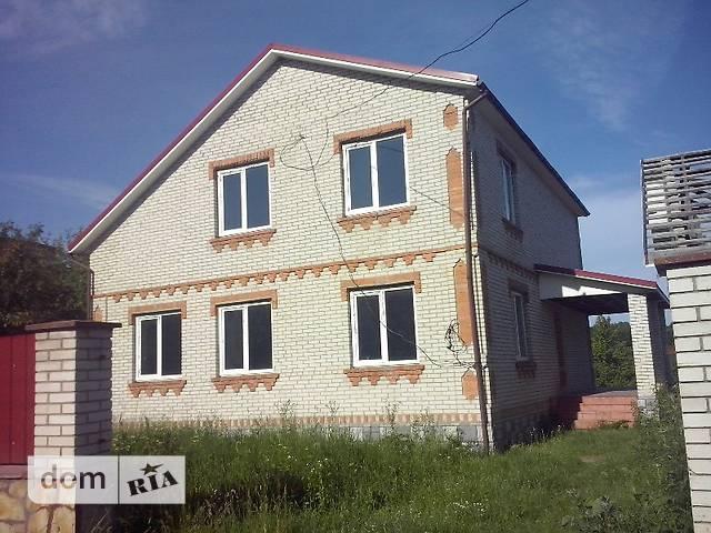Продажа дома, 220м², Винница, р‑н.Зарванцы