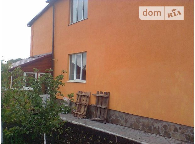 Продаж будинку, 160м², Вінниця, р‑н.Зарванці