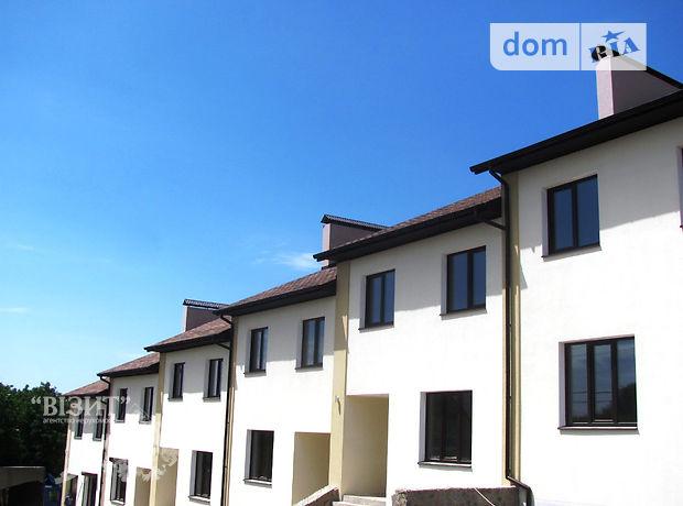 Продажа дома, 121м², Винница, р‑н.Зарванцы