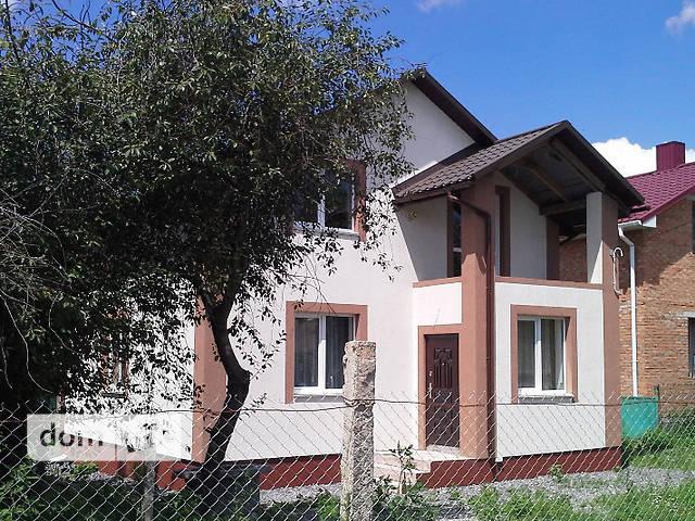 Продажа дома, 120м², Винница