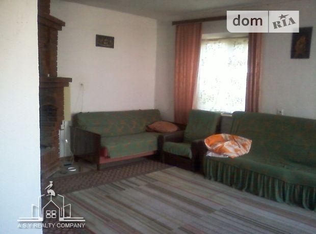 Продажа дома, 110м², Винница