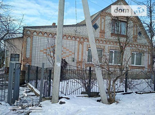 Продажа дома, 143м², Винница