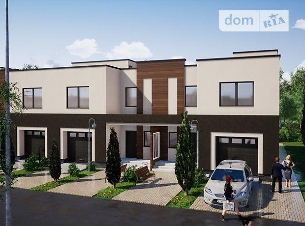 Продажа дома, 150м², Винница