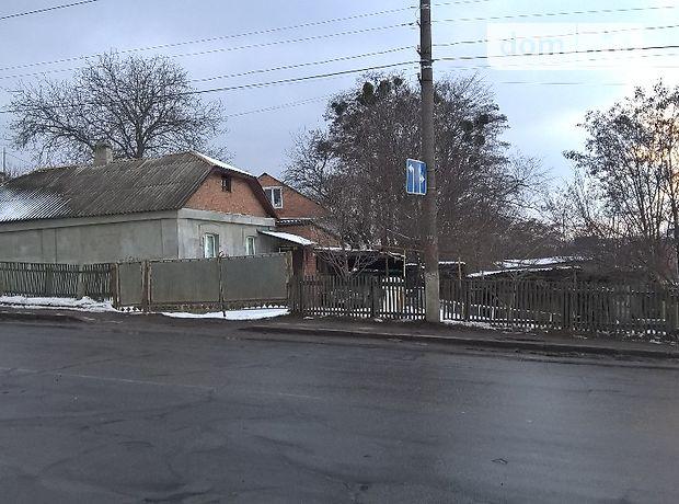 Продажа дома, 71м², Винница