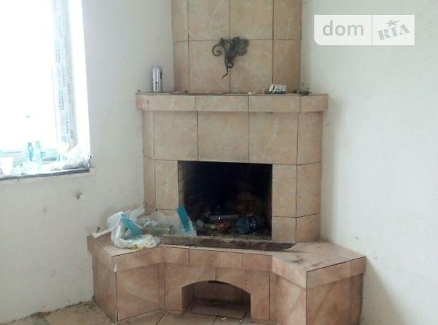Продажа дома, 153м², Винница, Бл Лука -Мелешківська