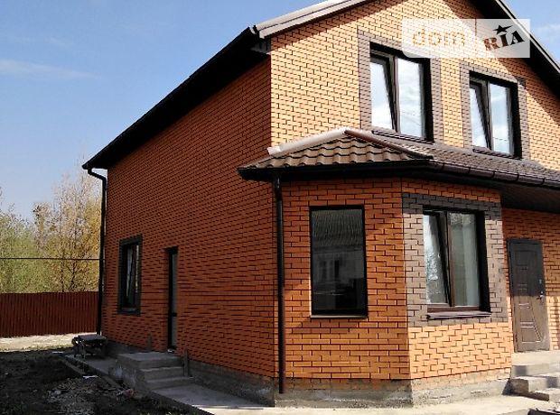 Продажа дома, 130м², Винница, Немировского шоссе