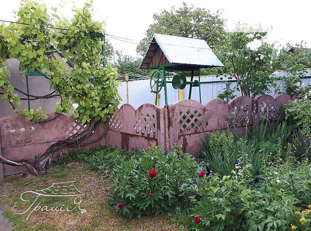 Продажа дома, 100м², Винница