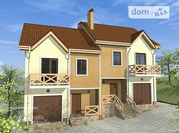 Продажа дома, 145м², Винница, ІВАНА БОГУНА