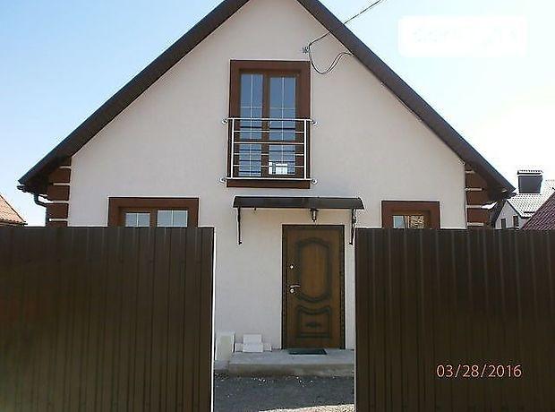 Продаж будинку, 115м², Вінниця