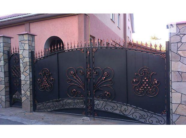 Продажа дома, 160м², Вінниця, р‑н.Урожай, Пирогова  2-й переулок
