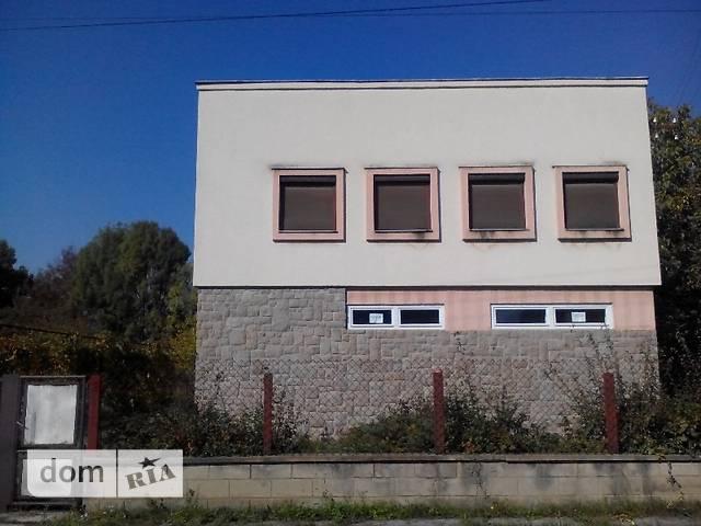 Продажа дома, 235м², Закарпатская, Виноградов, c.Новое Село, Спортивна