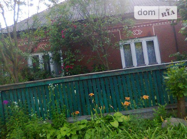 Продажа дома, 70м², Закарпатская, Виноградов, c.Пушкино, Тиха