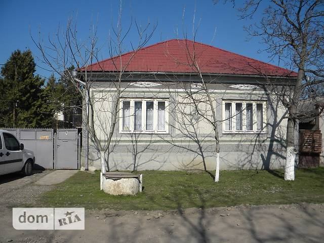 Продажа дома, 185м², Закарпатская, Виноградов, c.Вилок