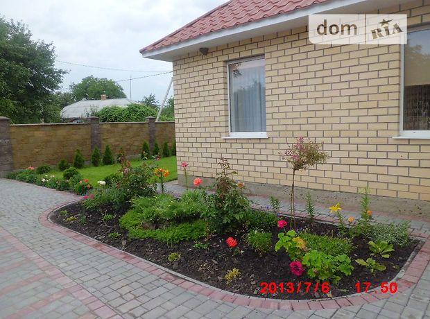 Продажа дома, 91м², Волынская, Владимир-Волынский, c.Березовичи