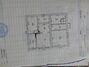 одноэтажный дом с садом, 83 кв. м, шлакобетон. Продажа в Волновахе район Волноваха фото 4