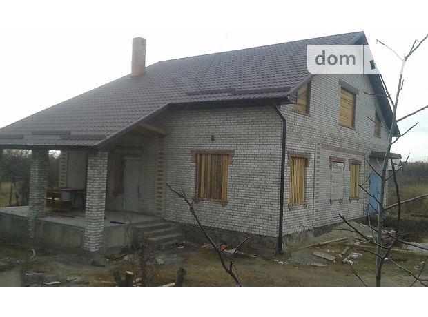 Продажа дома, 150м², Запорожская, Вольнянск, c.Андреевка