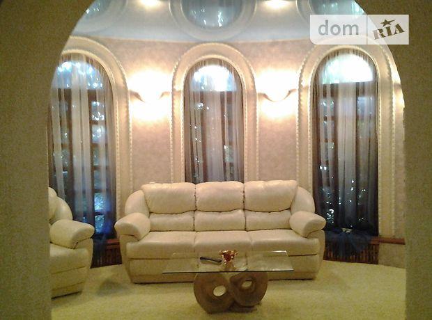 Продажа дома, 114м², Запорожская, Вольнянск, c.Михайловка, Молодёжная