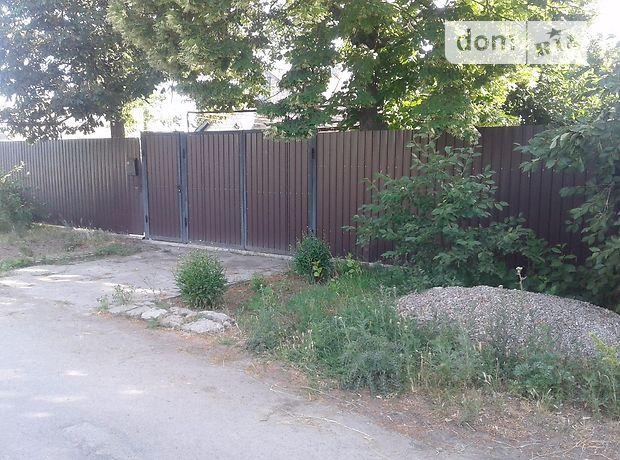 Продаж будинку, 75м², Запорізька, Вільнянськ, c.Тернівка, Зачиняева улица, буд. 26