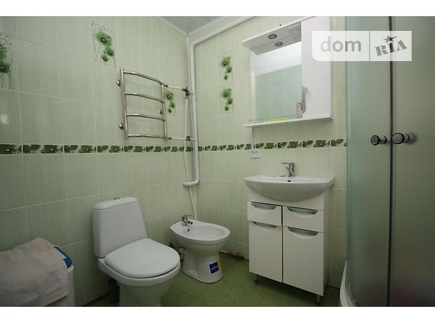 одноэтажный дом с камином, 53 кв. м, кирпич. Продажа в Вольнянске район Вольнянск фото 1