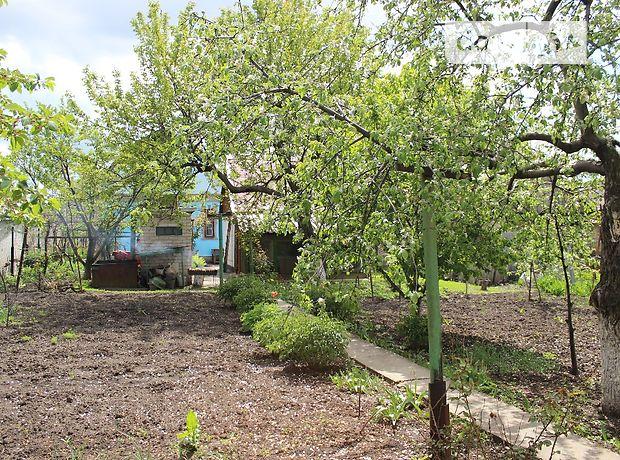 Продажа дома, 93м², Запорожская, Вольнянск, р‑н.Вольнянск