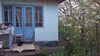 одноэтажный дом с верандой, 70 кв. м, глинобитный. Продажа в Волочиске район Волочиск фото 1