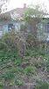 одноэтажный дом с верандой, 70 кв. м, глинобитный. Продажа в Волочиске район Волочиск фото 3