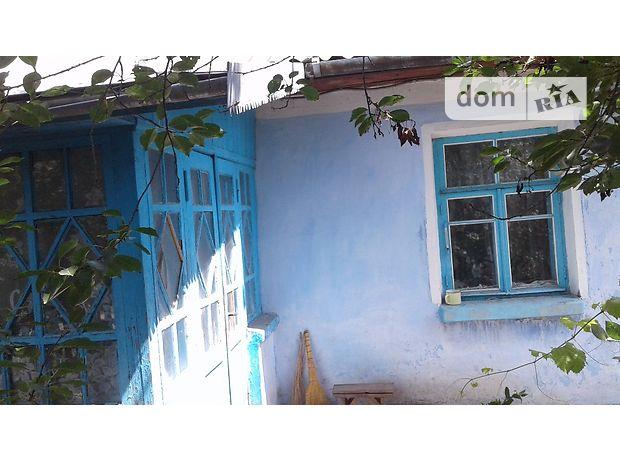 Продажа дома, 83м², Хмельницкая, Волочиск, c.Ясное
