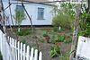 одноэтажный дом с садом, 70.5 кв. м, кирпич. Продажа в Березне (Киевская обл.) фото 1