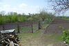 одноэтажный дом с садом, 70.5 кв. м, кирпич. Продажа в Березне (Киевская обл.) фото 5