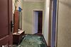 одноэтажный дом с садом, 90 кв. м, кирпич. Продажа в Городище-Пустоваровском (Киевская обл.) фото 5