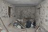 одноэтажный дом с подвалом, 165 кв. м, кирпич. Продажа в Надросовке (Киевская обл.) фото 5