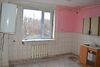 одноэтажный дом с подвалом, 165 кв. м, кирпич. Продажа в Надросовке (Киевская обл.) фото 6