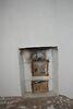 одноэтажный дом с подвалом, 165 кв. м, кирпич. Продажа в Надросовке (Киевская обл.) фото 7