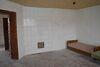 одноэтажный дом с подвалом, 165 кв. м, кирпич. Продажа в Надросовке (Киевская обл.) фото 8