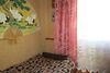 одноэтажный дом, 90 кв. м, кирпич. Продажа в Рогожной (Киевская обл.) фото 6